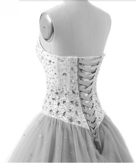 4aeb391ef0e4 ombre růžové plesové šaty na maturitní ples. plesové šaty » skladem plesové  » XS-S p · plesové šaty » skladem plesové » nad 5000Kč